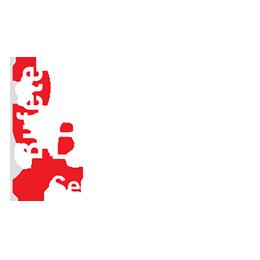 Bufete Ramírez y Brenes